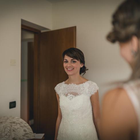 Elisa e Matteo-241.jpg