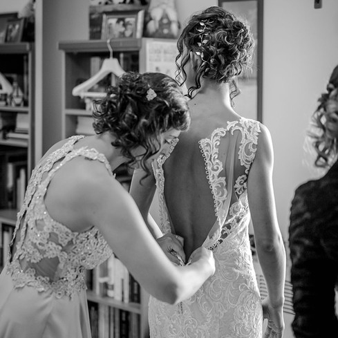 enrico tassoni matrimonio.com.jpg