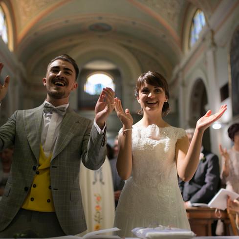 Elisa e Matteo-528.jpg