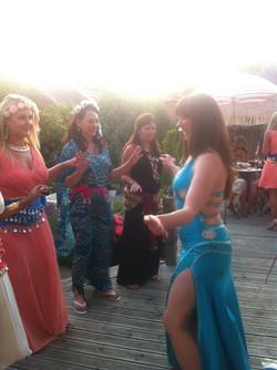 Women's Party