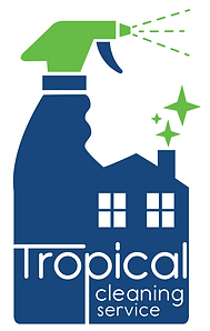 tropical_final_logo-new.png
