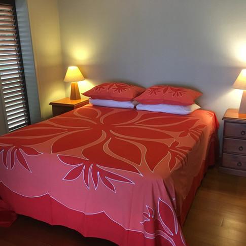 Main bedroom option 2.jpg