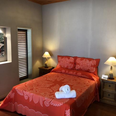 Main bedroom option 5.jpg