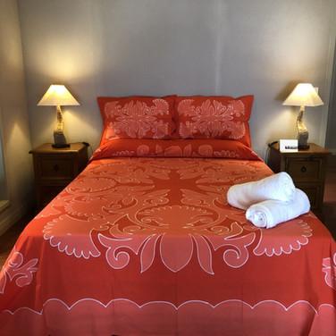 Main bedroom option 4.jpg