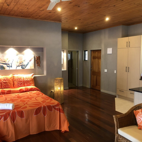 Main living area option 1.jpg