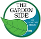 GardenSideLogo.png