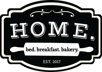 Home. Logo.png.png