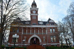 Henry County Courthouse 3.jpg