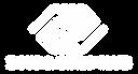 Logos sansAmerica_BGCcenWHT.png