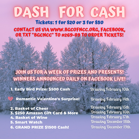 February Dash for Cash.png