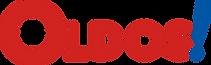 Oldos_logo.png
