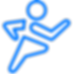 kisspng-sports-science-tour-de-ski-rabbi