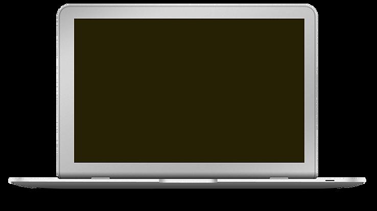 png laptop.png
