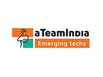 ateamindia logo website.jpg