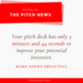 The Pitch News.png