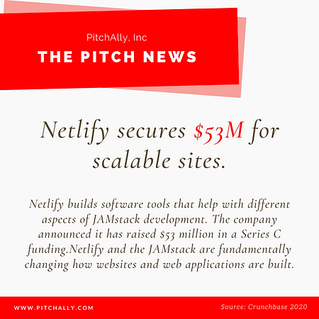 Netlify update.png