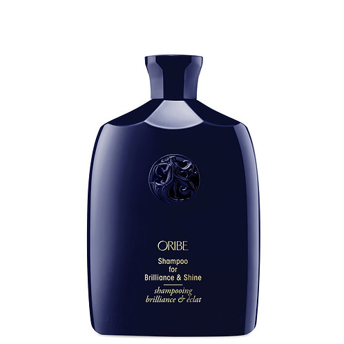 Brilliance & shine shampoo | Oribe