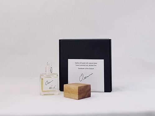 No. 6 Perfume oil 10mls | Otsu
