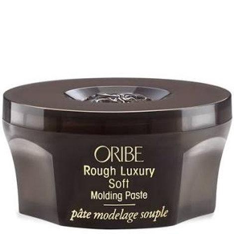 Rough luxury soft molding paste   Oribe
