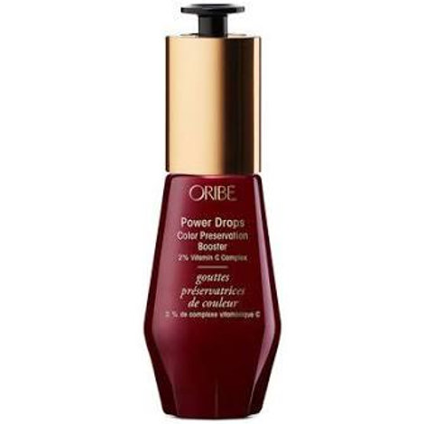 Power drops colour preservation booster | Oribe