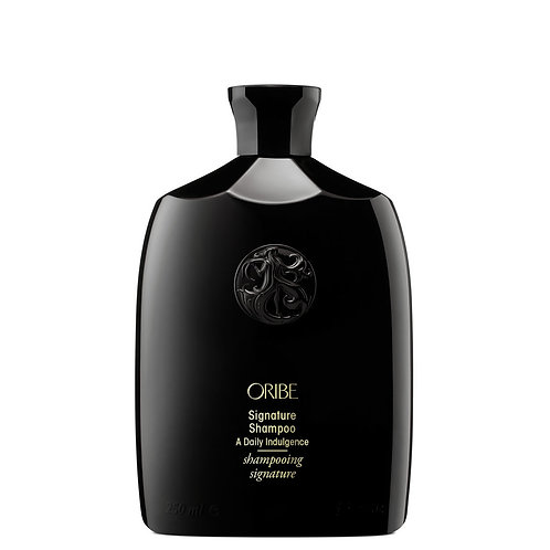 Signature shampoo | Oribe