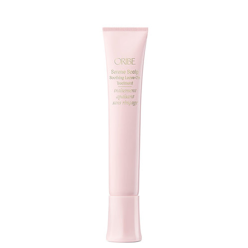 Serene scalp soothing leave-on treatment   Oribe