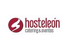 LOGO HOSTELEON.png