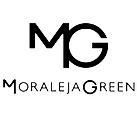 logo-mg copia.png