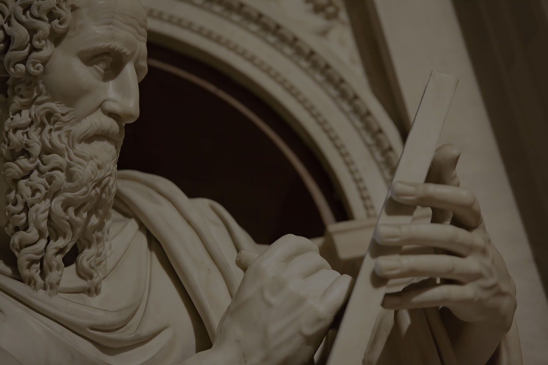 apostle-john-inscribing-tablet