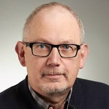 Ulrich Schmid on Marcion and the Corpus Paulinum