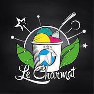 LeCharmat-Logo_Déclinaisons_Couleur Fond Ardoise.jpg