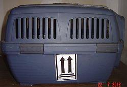 dog-travel-crate.jpg