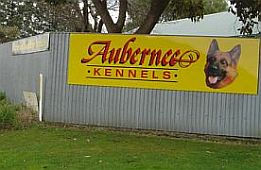 test-front-kennel-sign.jpg