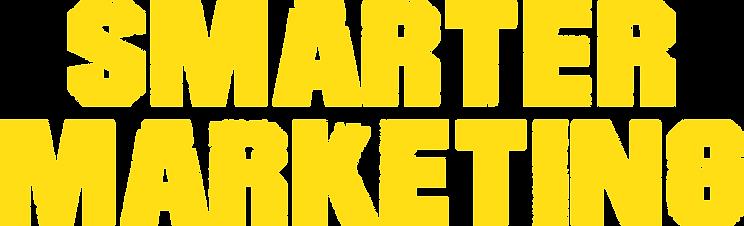 Smarter Marketing Agency