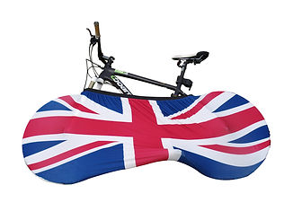 Union Jack Bike cover 2.jpg