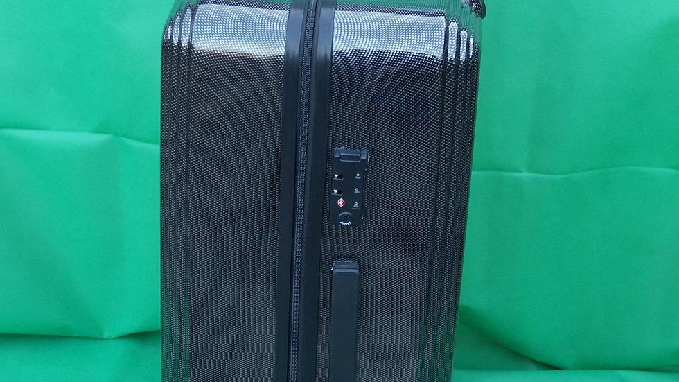 Carbon Fibre case