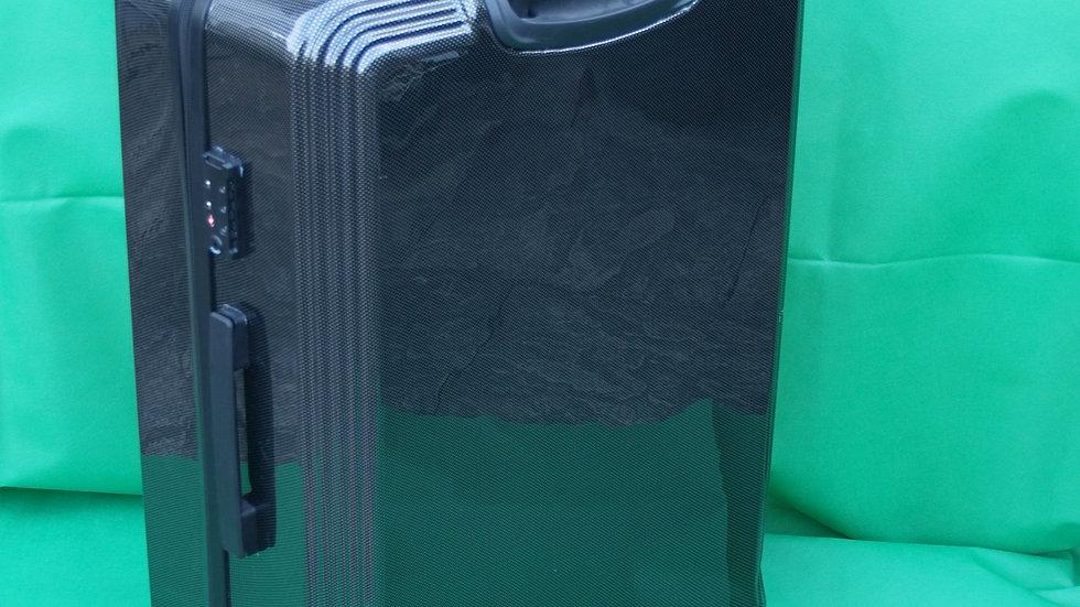 Carbon Fibre 80% Polycarbonate 20% 28 inch