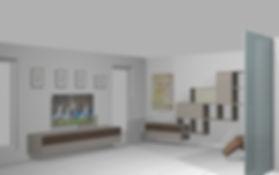 Wohnzimmer-Soundmöbel-3.jpg