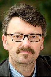 Norbert-Reinhart.bmp