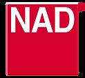 NAD_Logo.svg.png