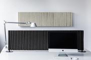 Tisch-Wand-Modul_Welle
