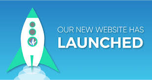 MLA is pleased to share our new website!