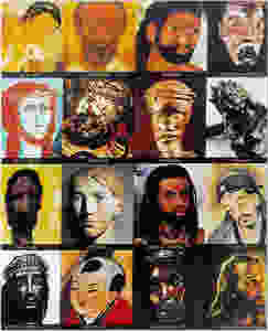 different-faces-of-jesus.jpg