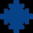 Cov logo .png