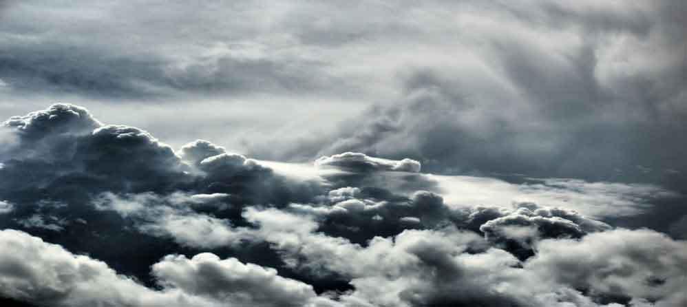 Cloud-of-Witnesses.jpg