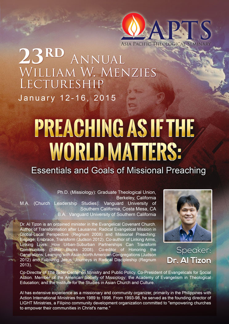 lectureship-poster-2015.jpg