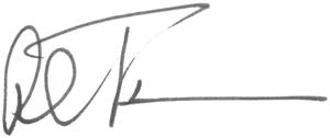 Al-Tizon-Signature.png