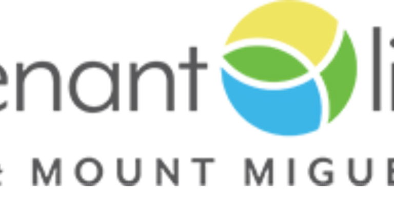 Covenant Living at Mt. Miguel Visit