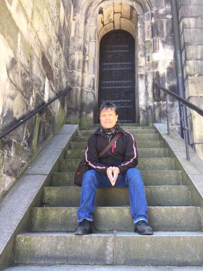 Al on swedish church steps  _edited.jpg