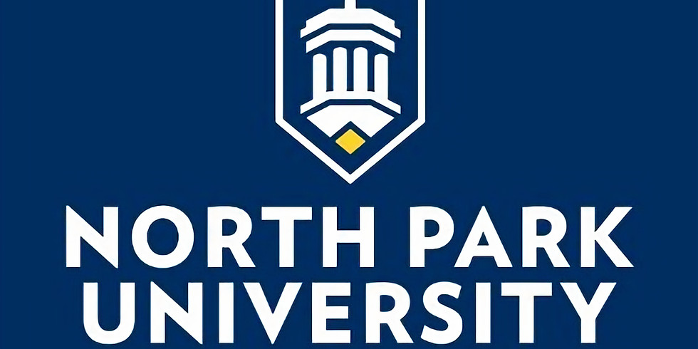 North Park University Chapel Service